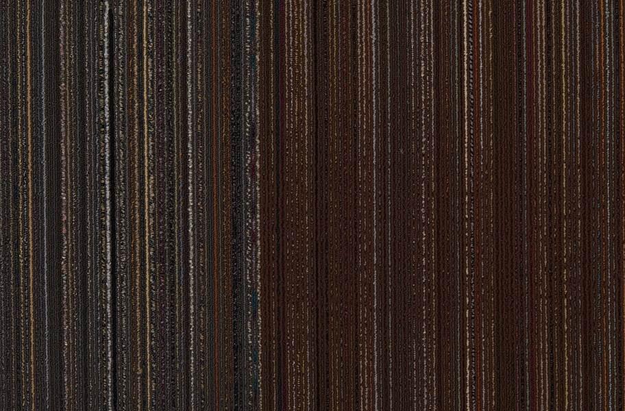 Intermix Carpet Tile - Close Proximity