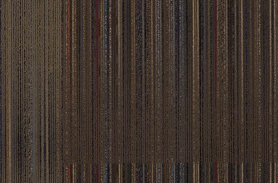 Intermix Carpet Tile - In Tandem