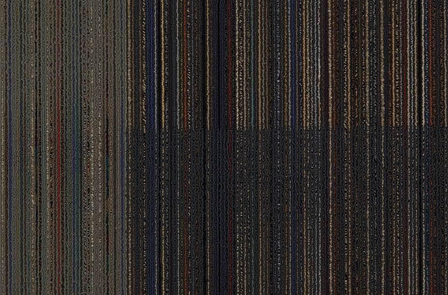 Intermix Carpet Tile - Synthesis