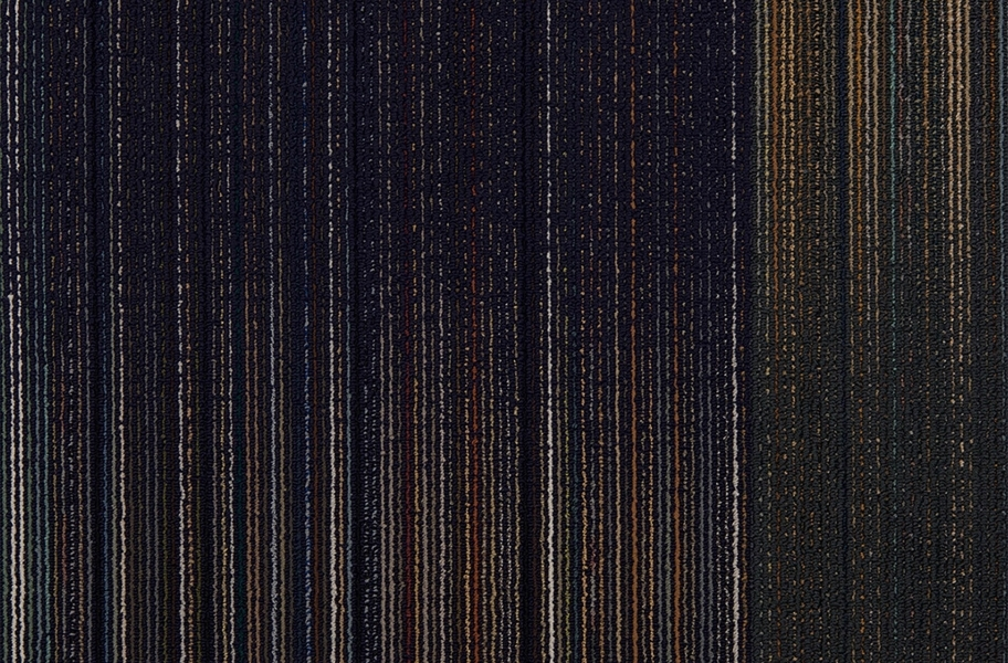 Intermix Carpet Tile - So Surreal