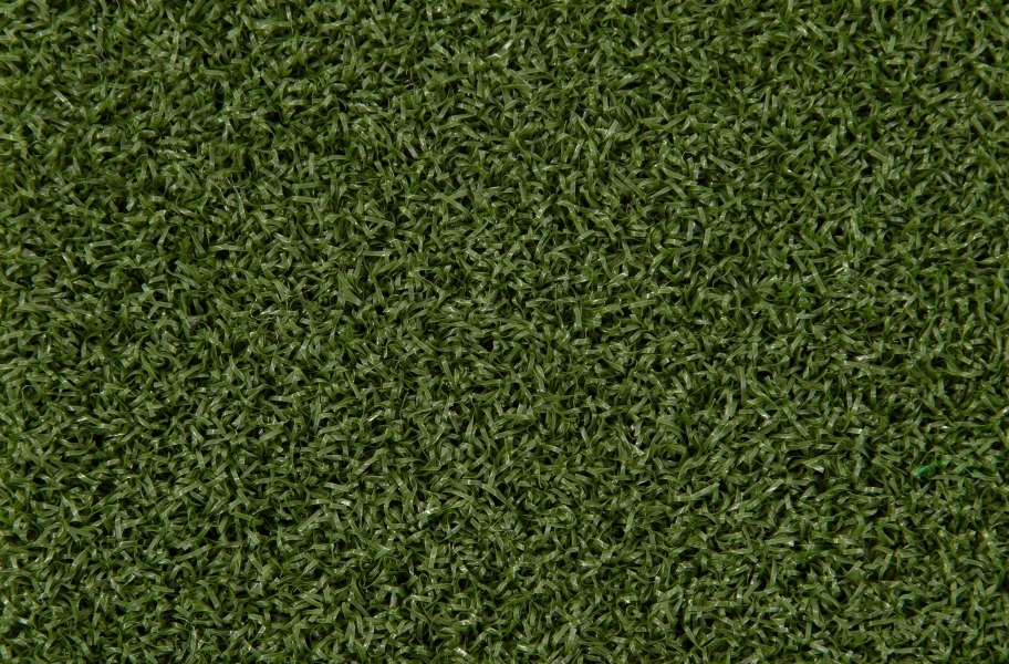 Agility Turf Rolls - Field Green
