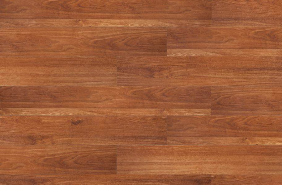 "Vidara 7"" Vinyl Planks - Red Oak"