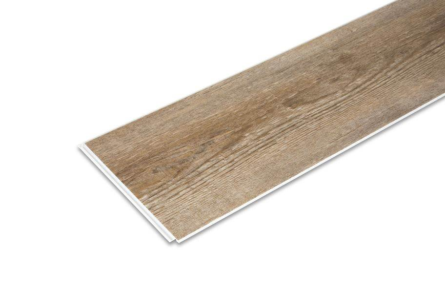 New Standard 2 Rigid Core Planks