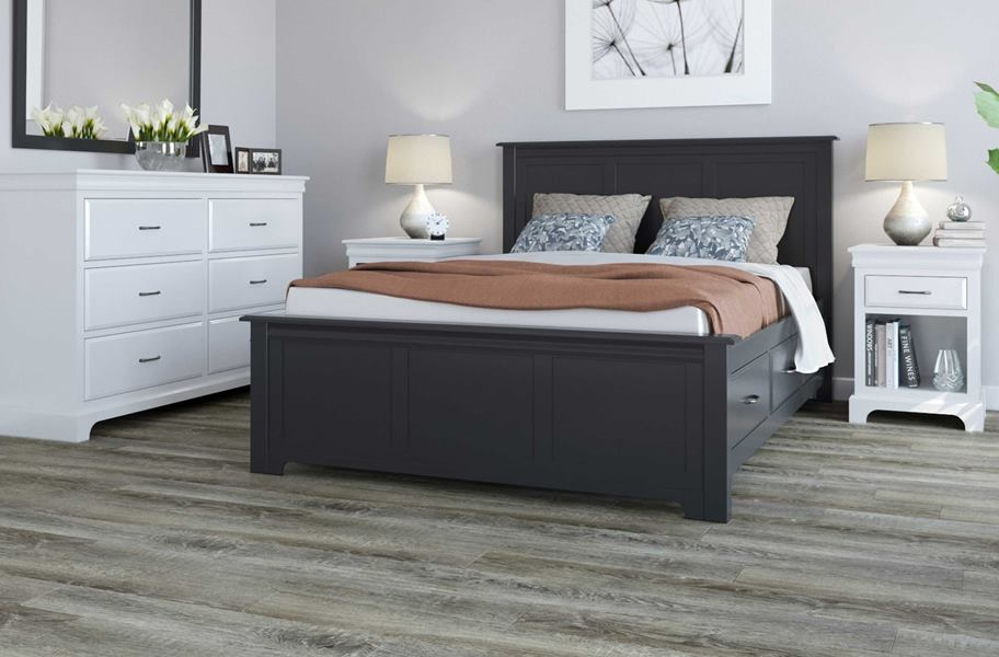 New Standard 2 Rigid Core Planks - Horseshoe Bay