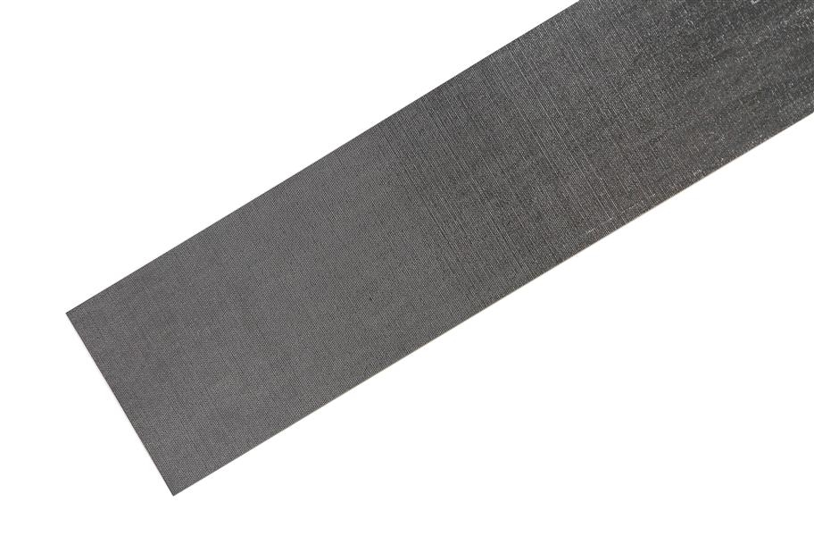 Aged Wood Vinyl Planks