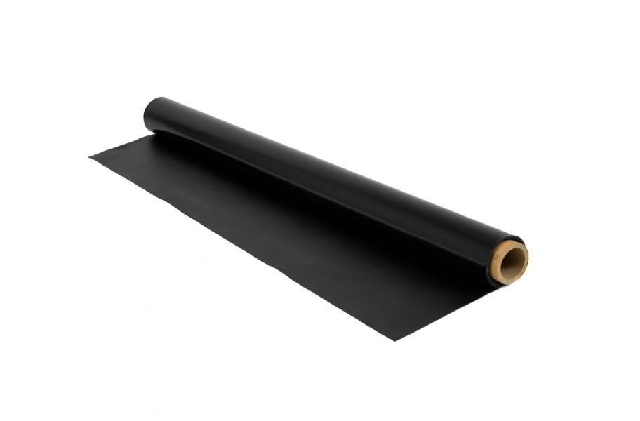 VersaStep Dance Rolls - Custom Cut - Black