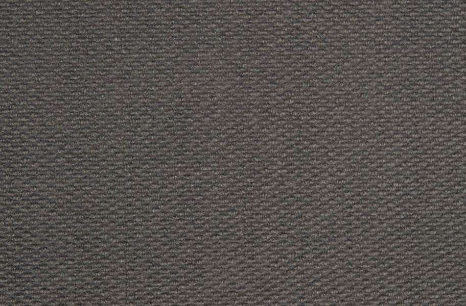 Premium Hobnail Carpet Tiles - Shadow
