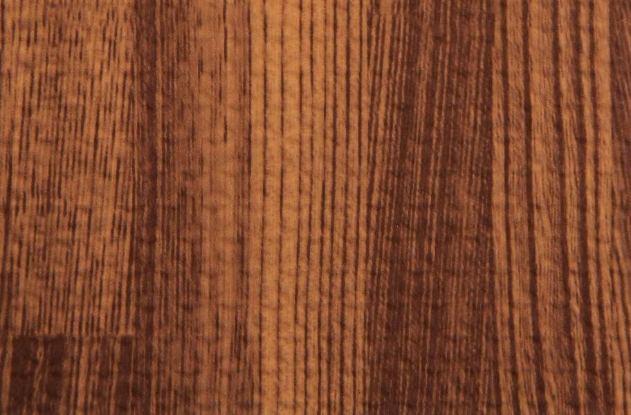 Premium Soft Wood Trade Show Kits - Dark Oak