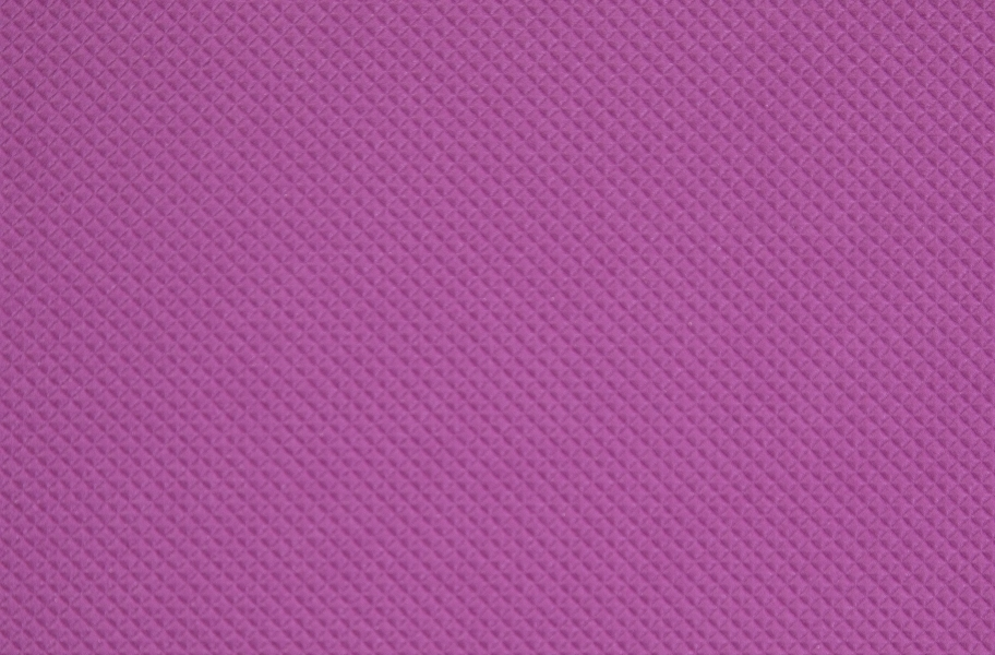 Premium Soft Tile Trade Show Kits - Purple