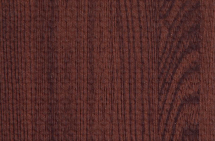 Premium Soft Wood Trade Show Kits - Cherry