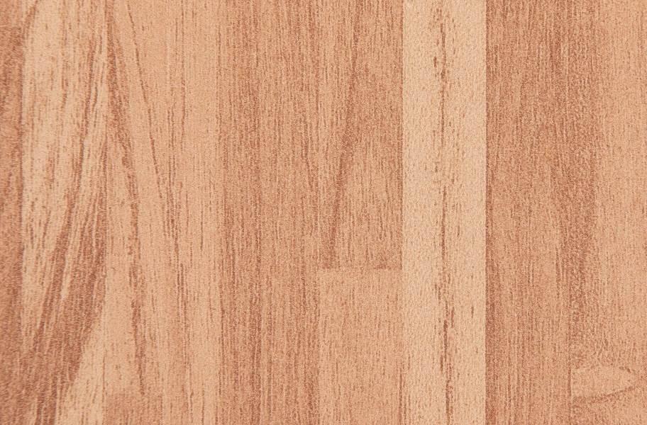 Premium Soft Wood Trade Show Kits - Maple