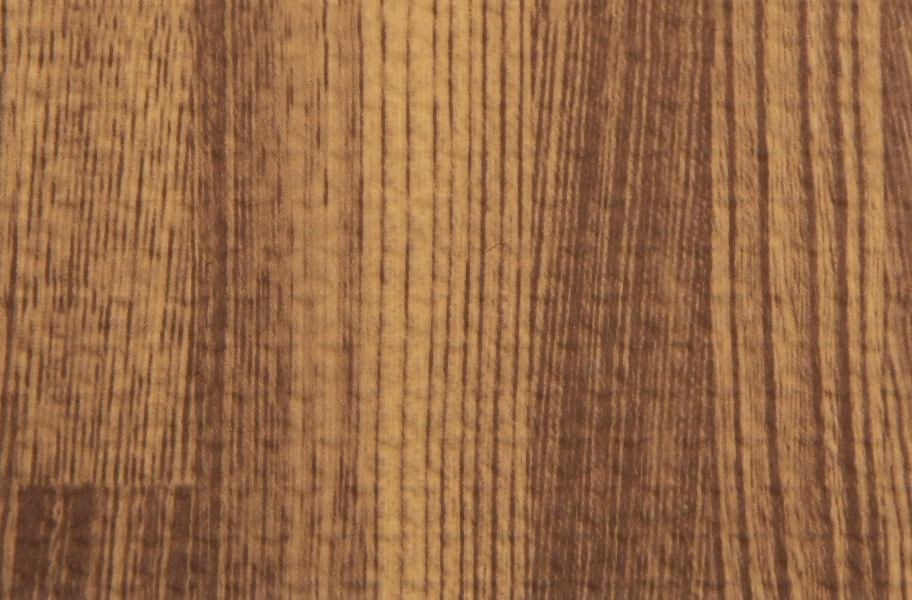 Premium Soft Wood Trade Show Kits - Light Oak