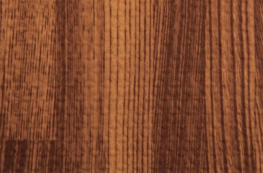 Premium Soft Wood Trade Show Kits - Dark Oak