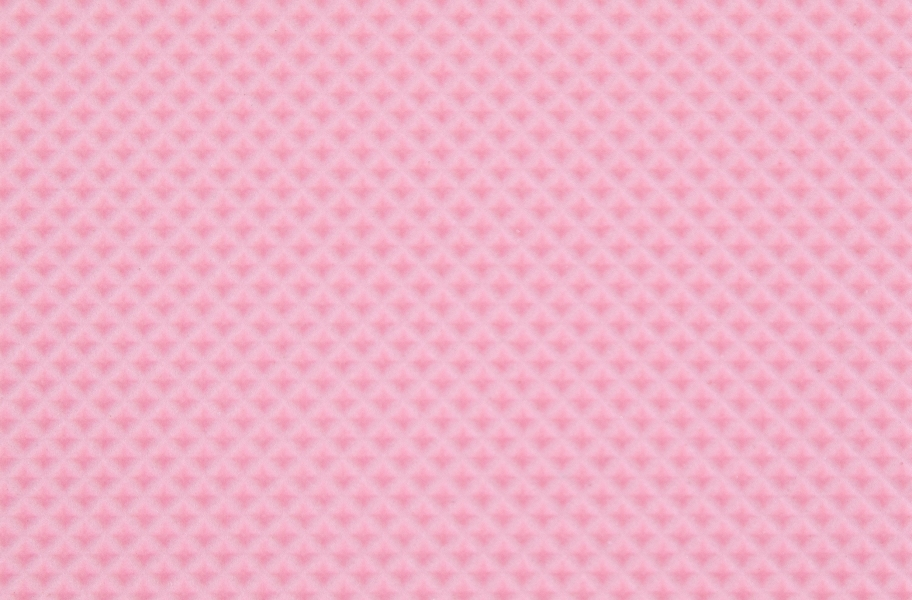Premium Soft Tile Trade Show Kits - Pink