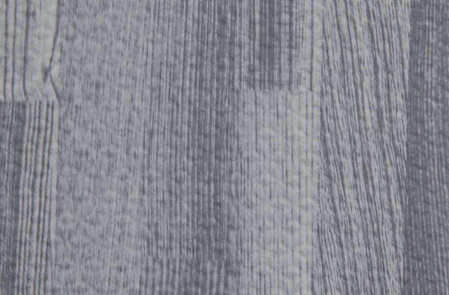 Premium Soft Wood Trade Show Kits - Gray