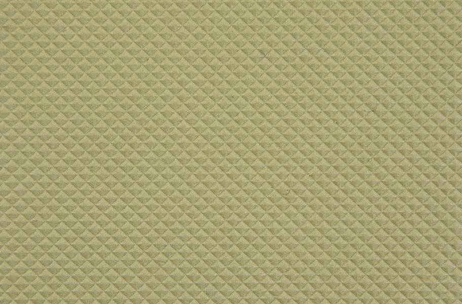 Premium Soft Tile Trade Show Kits - Olive