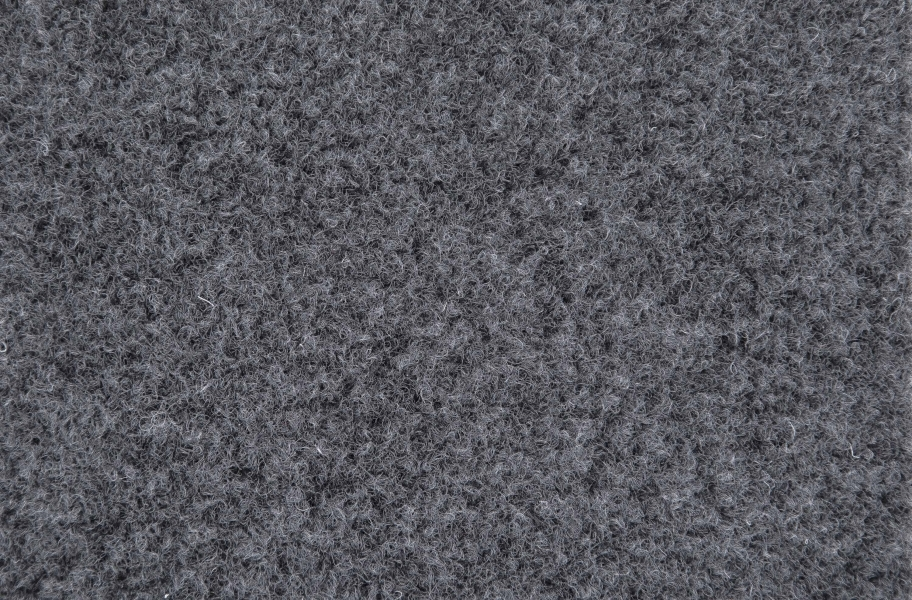 Eco-Soft Carpet Trade Show Kits - Gray