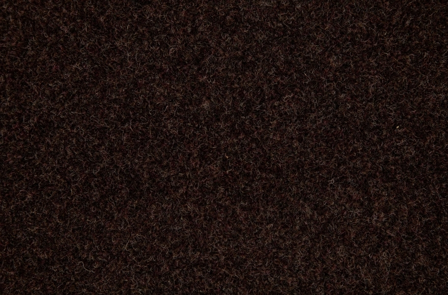 Eco-Soft Carpet Trade Show Kits - Brown