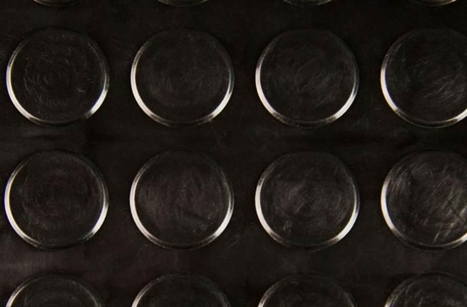 Nitro Tiles - Coin Black