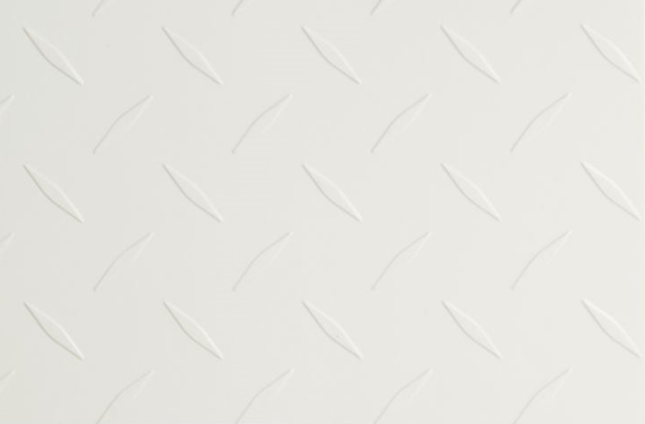 Nitro Tiles - Diamond Arctic White