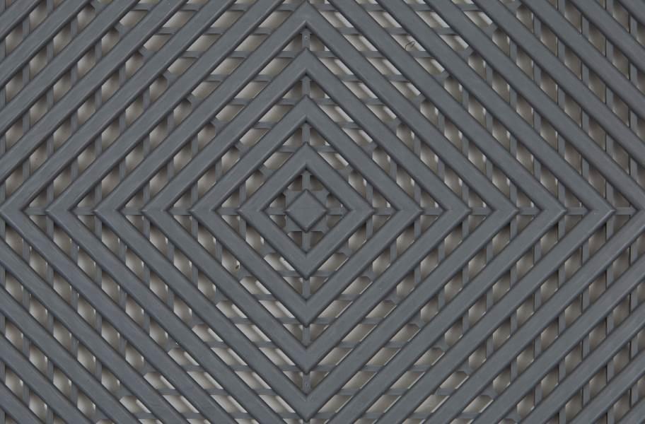 Nitro Tiles - Sahara Sand