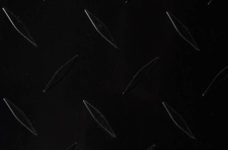 Nitro Tiles - Black