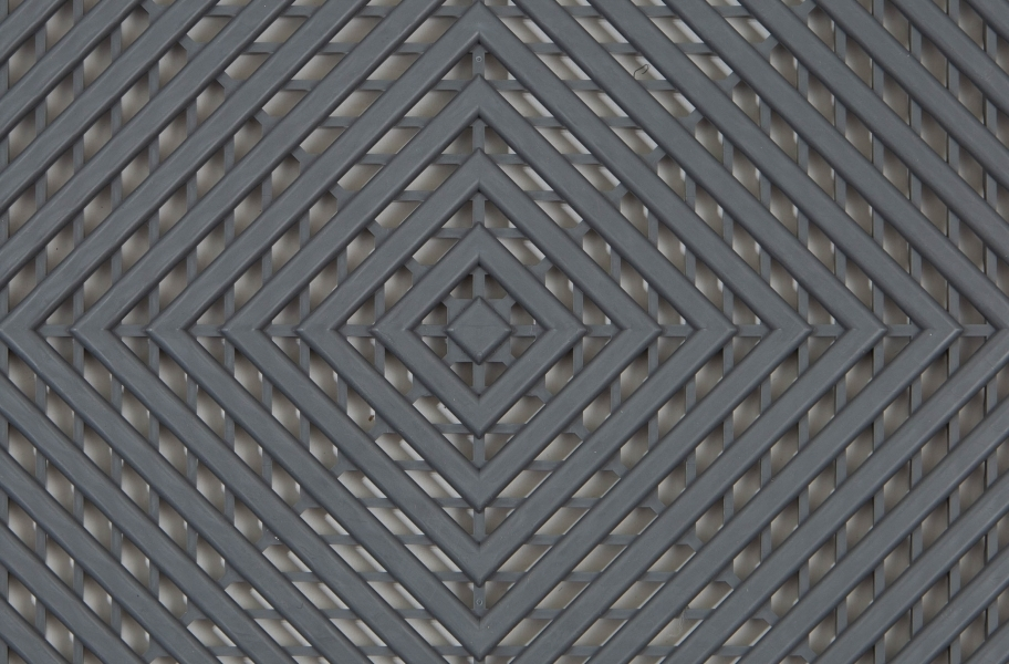 Nitro Tiles - Vented Sahara Sand