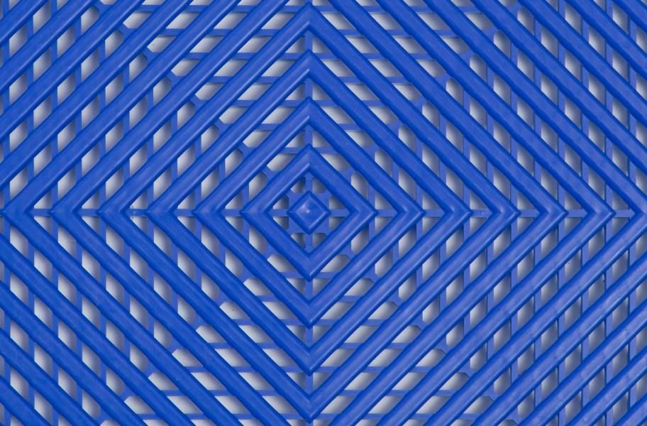 Nitro Tiles