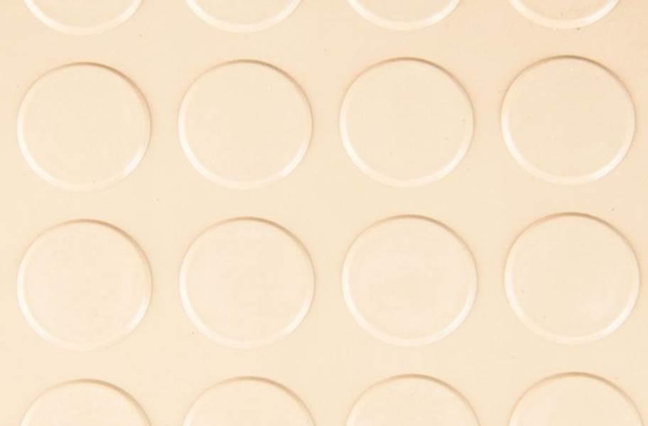 Nitro Tiles - Coin Shelby Blue