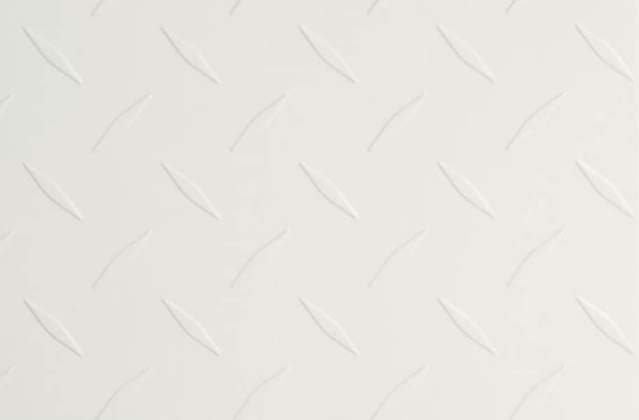 Nitro Tiles - Diamond Black
