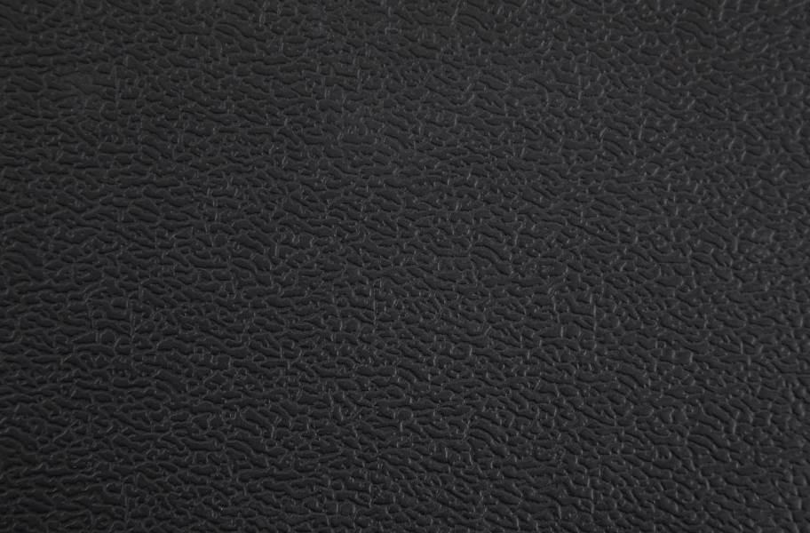 "3/4"" Premium HD Soft Tiles - Black"