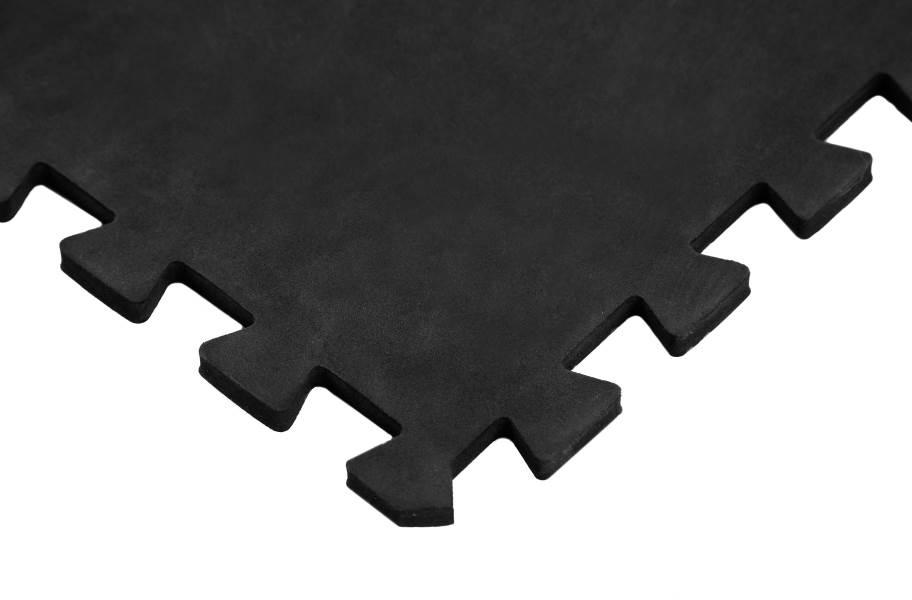 "3/8"" HD Soft Tiles - Back"