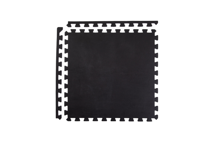 "3/8"" HD Soft Tiles"