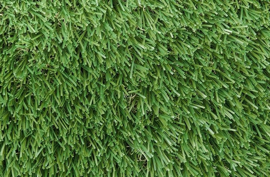 Newport Elite Turf Rolls