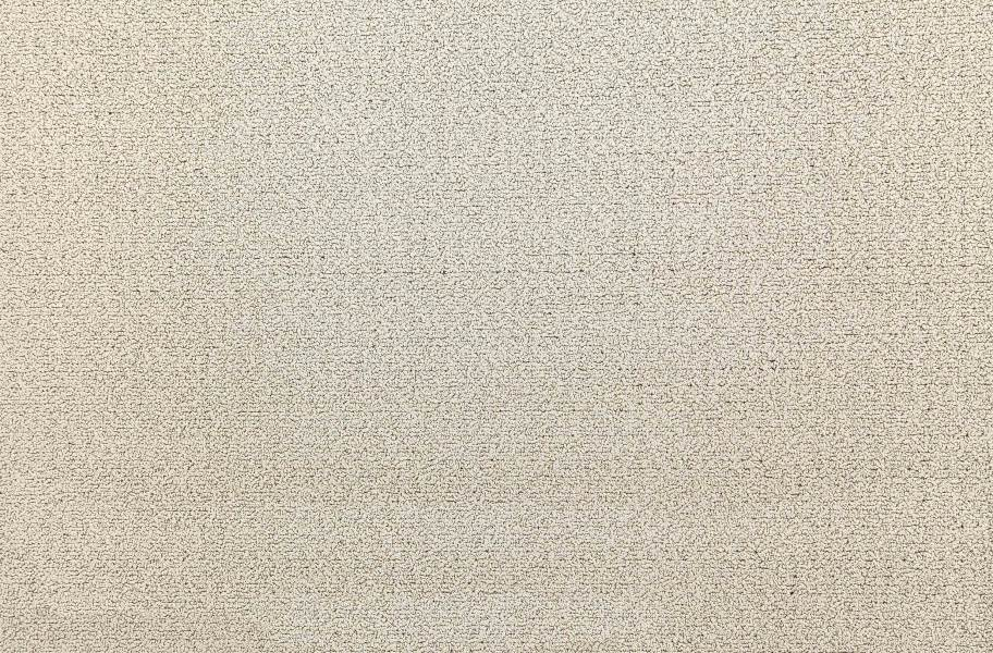 Mohawk Color Pop Carpet Tile - Malt