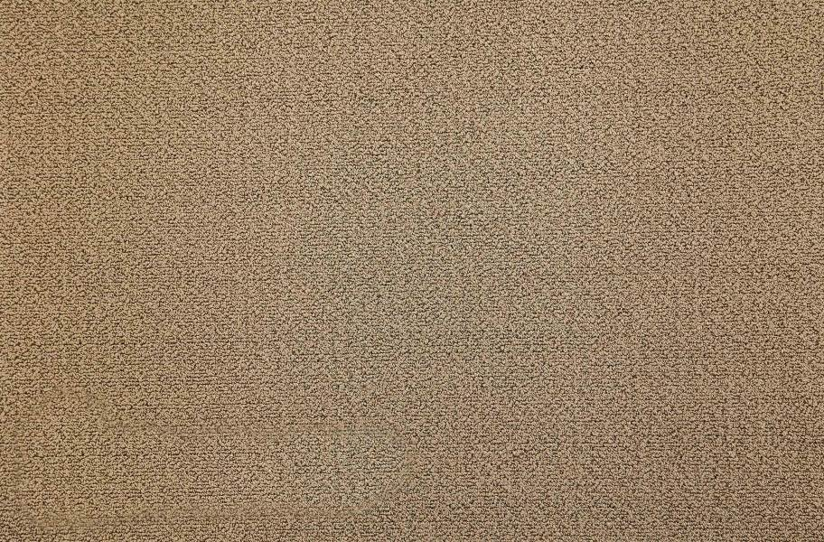Mohawk Color Pop Carpet Tile - Tree Bark