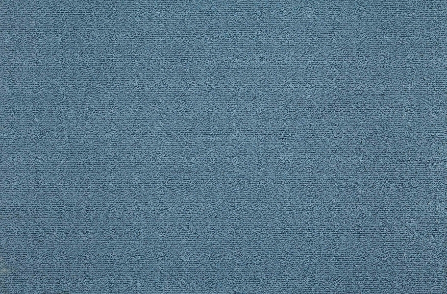 Mohawk Color Pop Carpet Tile - Aquatic