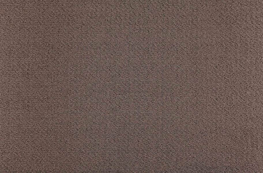 Mohawk Color Pop Carpet Tile - Espresso