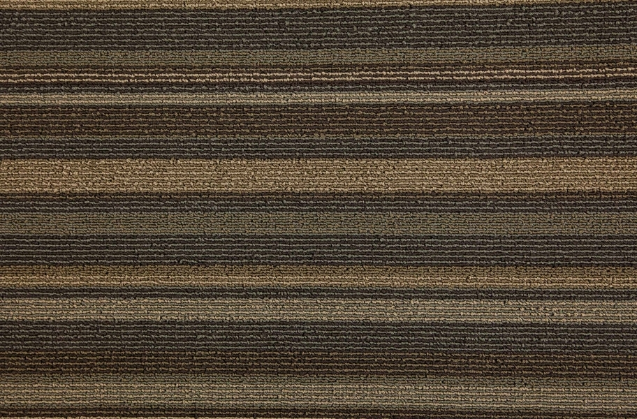 Mohawk Download Carpet Tile - Online