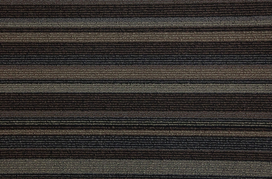 Mohawk Download Carpet Tile - Toolbar