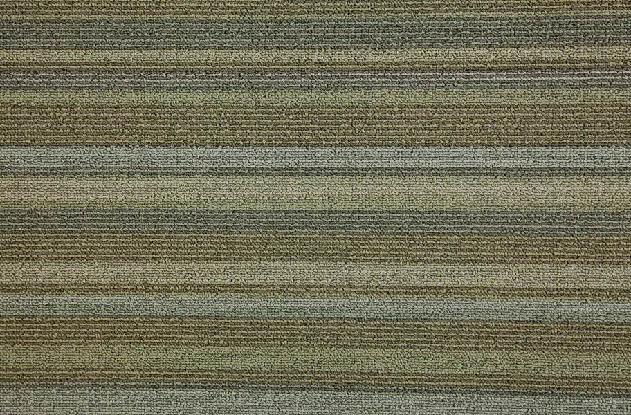Mohawk Download Carpet Tile - Document