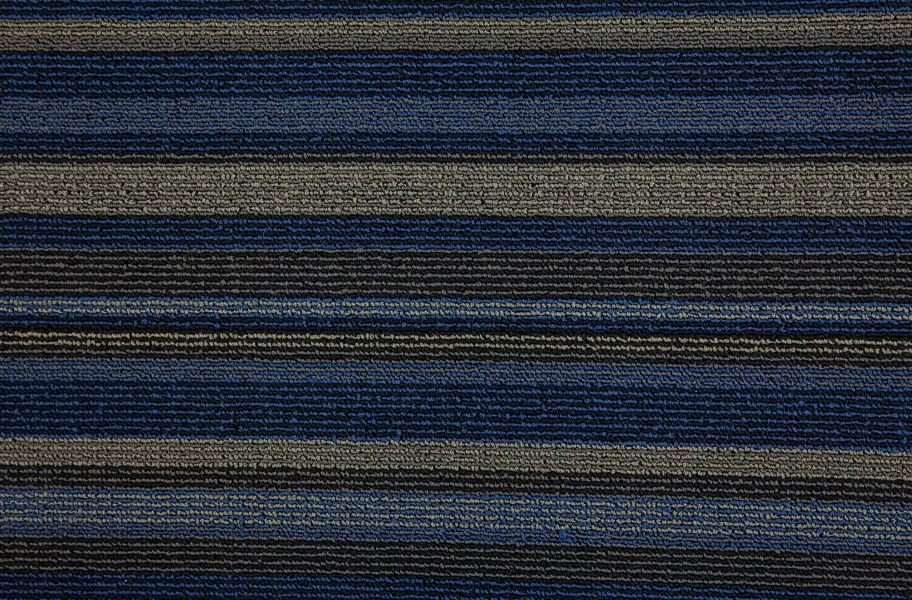 Mohawk Download Carpet Tile - Memory
