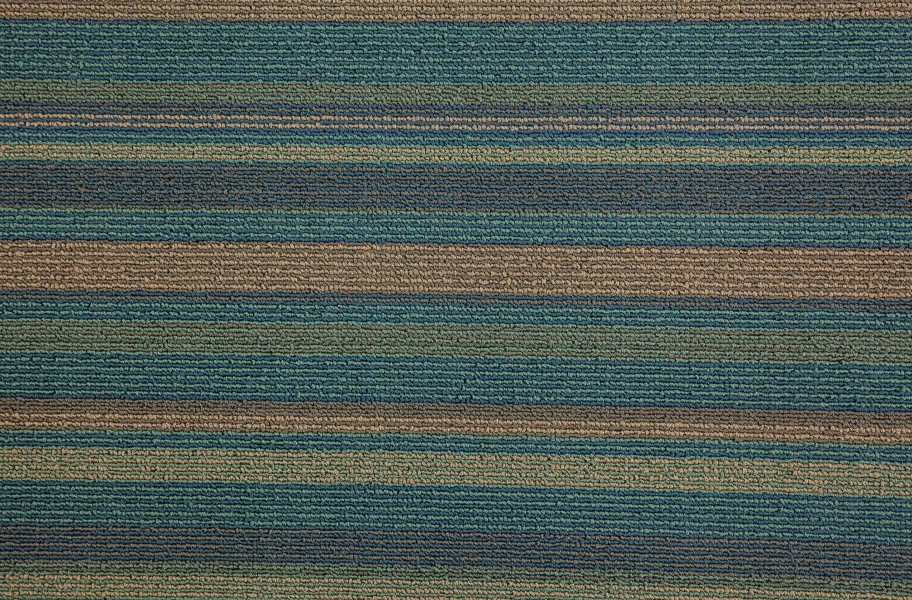 Mohawk Download Carpet Tile - Modem
