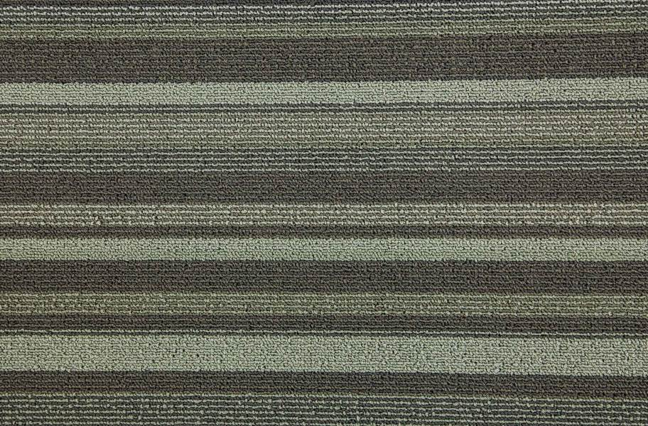 Mohawk Download Carpet Tile - Network