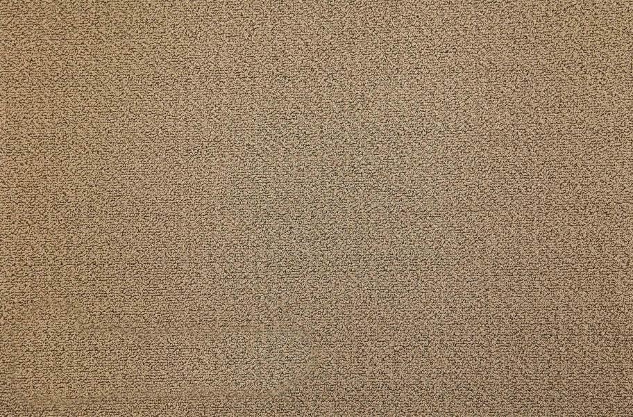Mohawk Color Pop Carpet Tile - Tree Bark