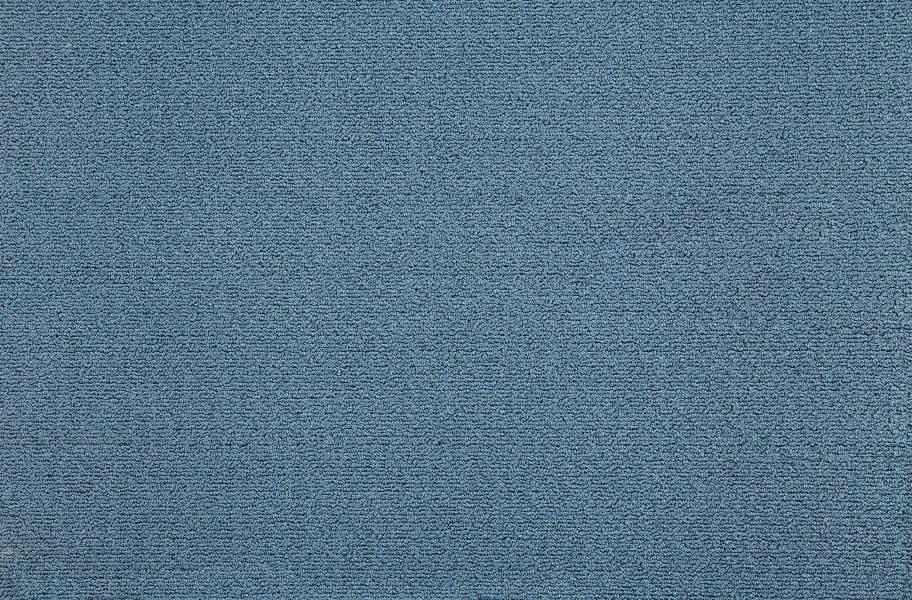 Mohawk Color Pop Carpet Tile - Aquatic