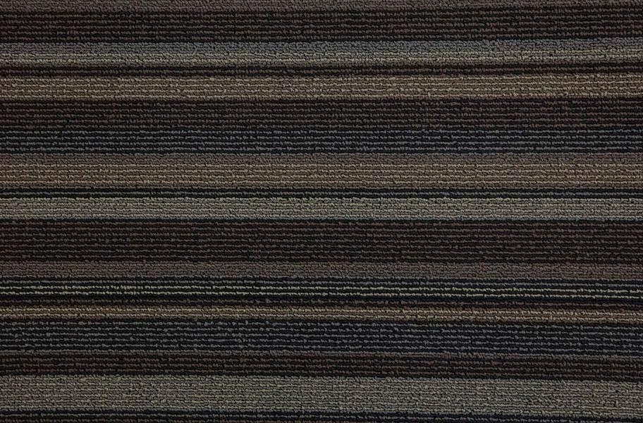 Mohawk Download Carpet Tile - Online