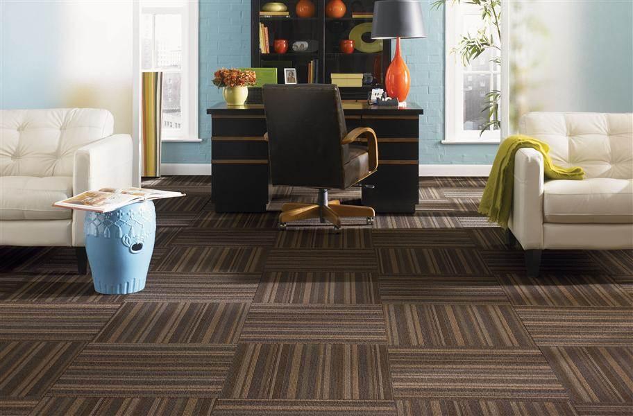 Mohawk Download Carpet Tile - Toolbar