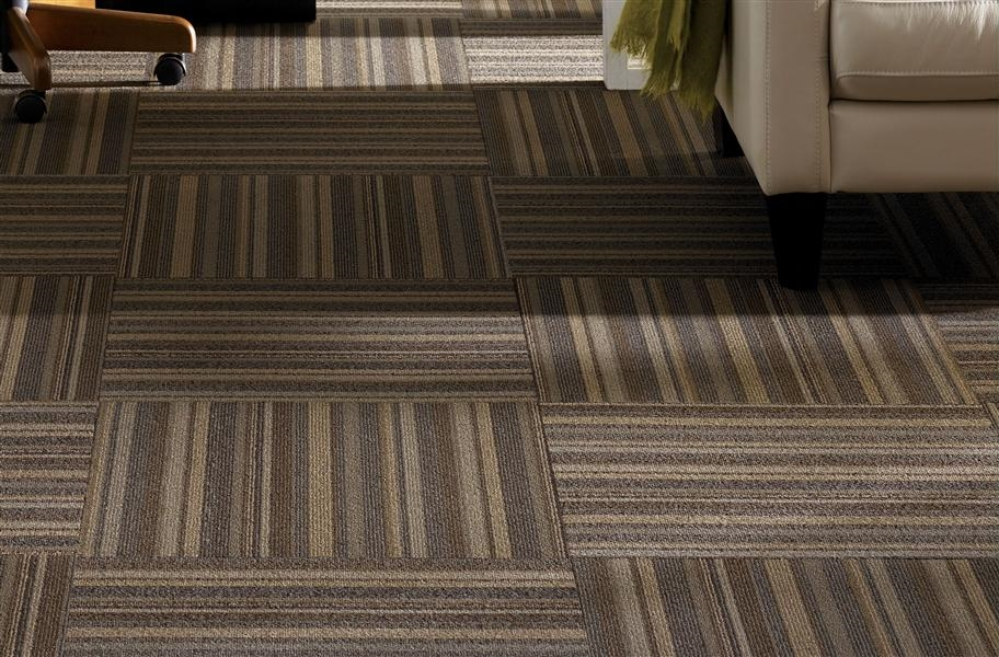 Mohawk Download Carpet Tile