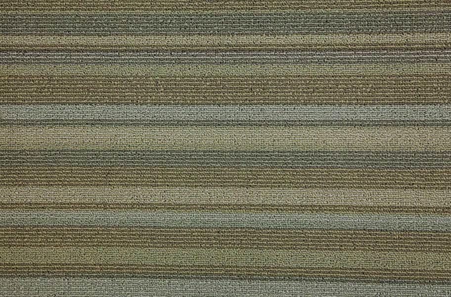 Mohawk Download Carpet Tile - Document